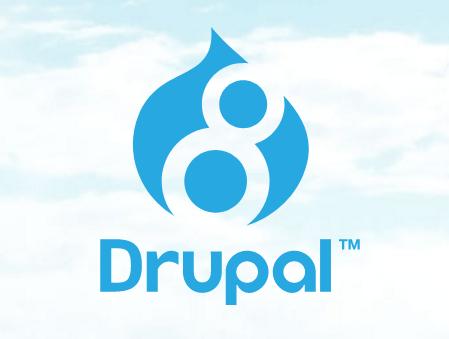 Drupal8にて「trusted_host_patterns 」を設定しエラーを解消する方法