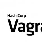 VagrantとVirtualBoxでMACローカル仮想環境を作ってみる